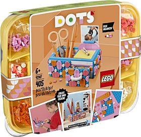 Lego Bordorganisator 41907