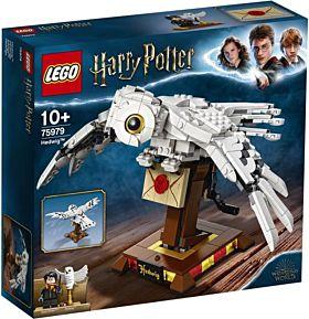 Lego Hedvig 75979