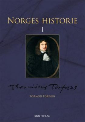 Norges historie