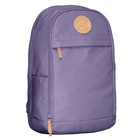 Skolesekk Urban Dusty Purple 30L Beckmann