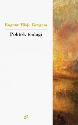Politisk teologi