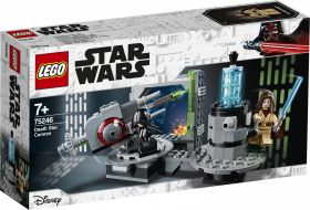 Lego Dødsstjerne-Kanon 75246