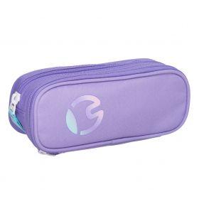 Pennal 534 Sport Jr To-Roms Purple