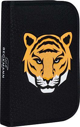 Pennal Tiger Team Ettlags Med Innhold Beckmann