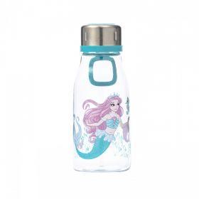 Drikkeflaske 115 0,4 L Mermaid