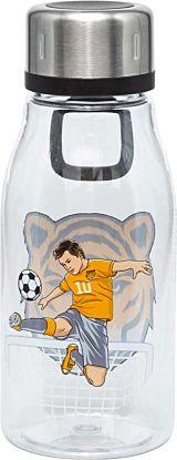 Drikkeflaske Tiger Team 0,4L Beckmann