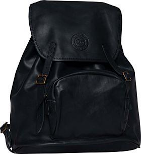 Skinnsekk Black 30L Beckmann