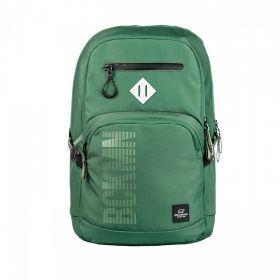 Sekk 320 Sport 32 L Green