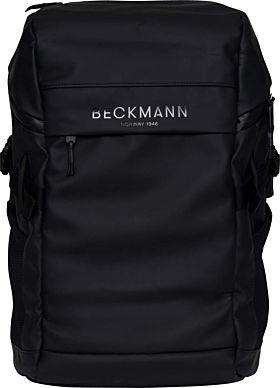 Skolesekk Black Street FLX 30/35L Beckmann