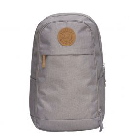 Sekk 5810 Urban Midi 26L Grey