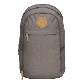 Sekk 5830 Urban 30L Grey