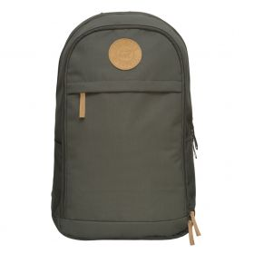 Sekk 5830 Urban 30L Green