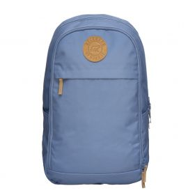 Sekk 5830 Urban 30L Light Blue