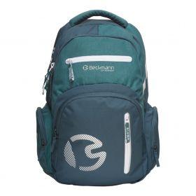 Sekk 5840 Sport Jr 30L Green