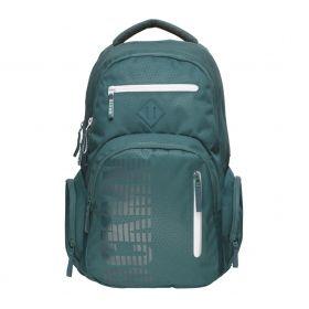 Sekk 5860 Sport 32L Green