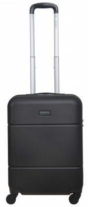 Koffert 7050 Beckmann 77 L Black