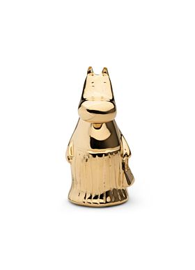 Figur Moomin x Skultuna Moominmamma