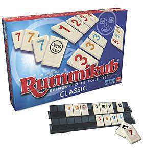 Spill Rummikub Classic