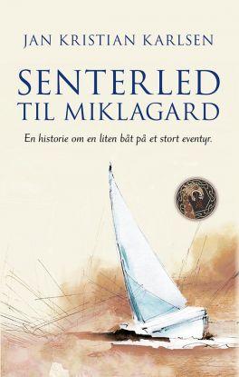 Senterled til Miklagard