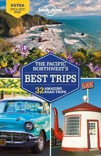 Pacific Northwest's best trips