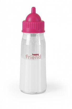 Dukke Happy Friends Magisk Flaske