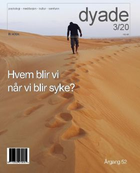 Dyade. Nr 3/2020