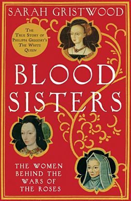 Blood Sisters