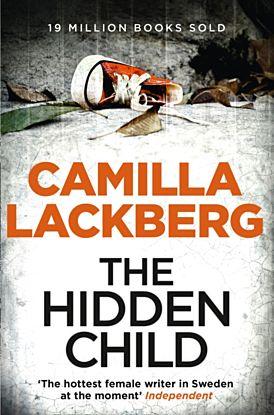 The Hidden Child