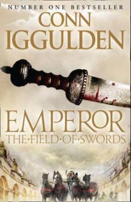 Field of Swords, The