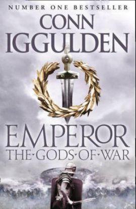 Gods of War, The
