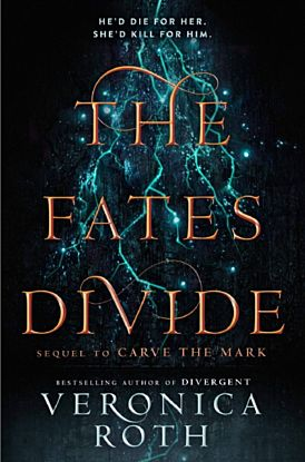 Fates Divide, The