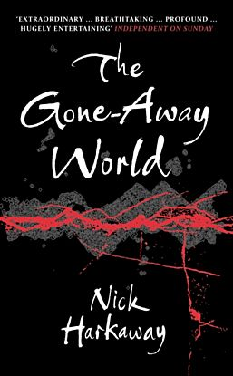 Gone-Away World, The