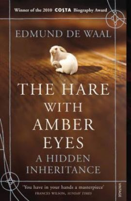 Hare With Amber Eyes, The