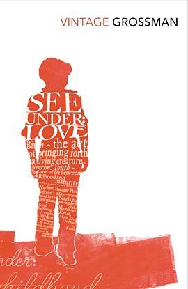 See Under Love