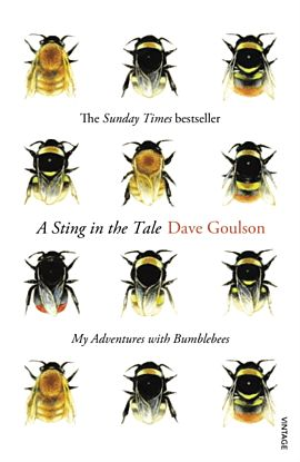 A Sting in the Tale