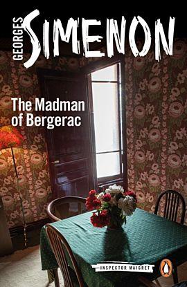 The Madman of Bergerac