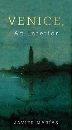 Venice, An Interior