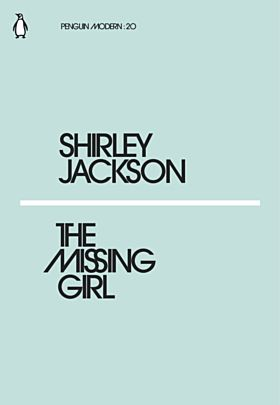 Missing Girl, The