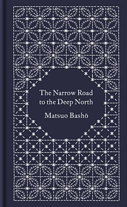 The Narrow Road to the Deep North and Other Travel