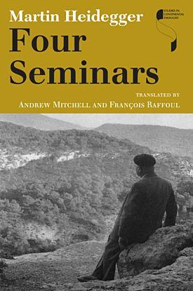 Four Seminars