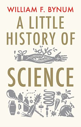 Science, A Little History of