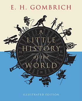 Little History of the World, A
