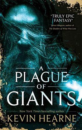 Plague of Giants, A