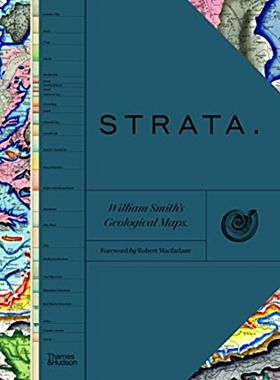 STRATA. William Smith's Geological Maps