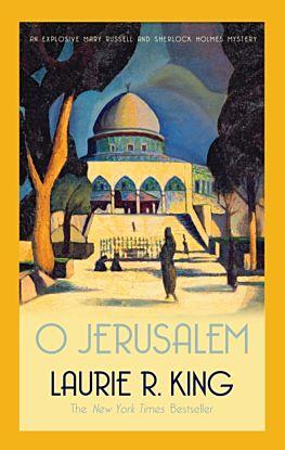 O Jerusalem