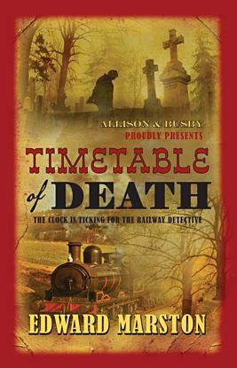 Timetable of Death