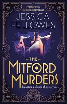 Mitford Murders, The