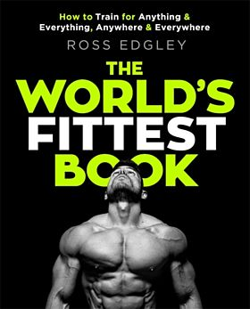 World's Fittest Book, The