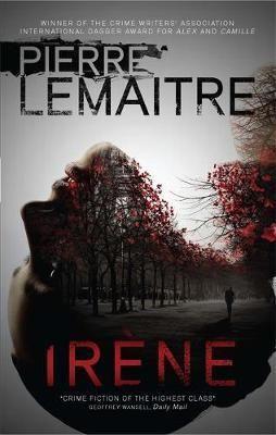 Irene