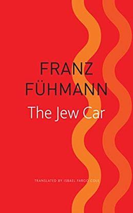 The Jew Car